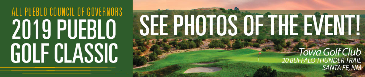 APCG Golf Classic Photos