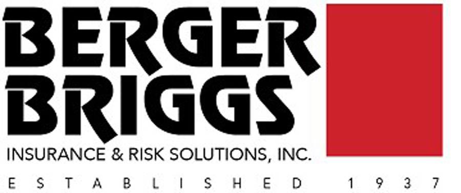 Berger Briggs insurance and risk solutions inc