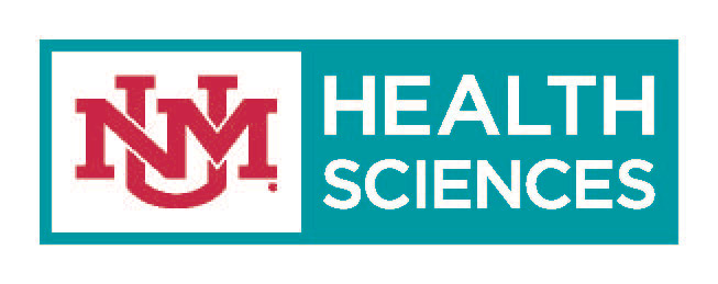 UNM Health Sciences