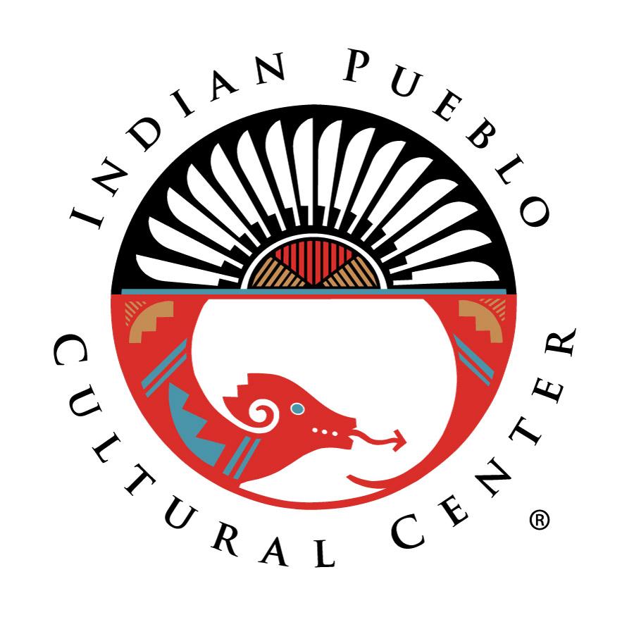 The Indian Pueblo Cultural Center