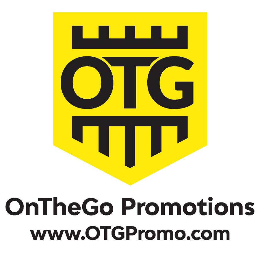 On the Go Promotions