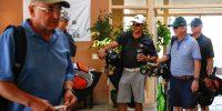APCG_Golf_001