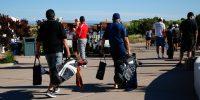 APCG_Golf_025