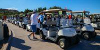 APCG_Golf_028
