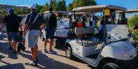 APCG_Golf_029