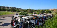 APCG_Golf_033