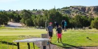 APCG_Golf_034