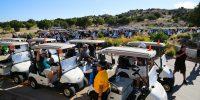 APCG_Golf_035
