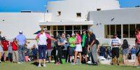 APCG_Golf_042
