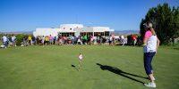 APCG_Golf_044