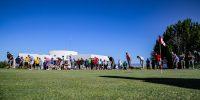 APCG_Golf_046