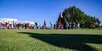 APCG_Golf_047