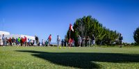 APCG_Golf_048