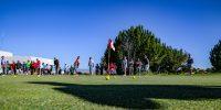 APCG_Golf_049