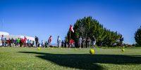 APCG_Golf_050