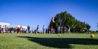 APCG_Golf_051