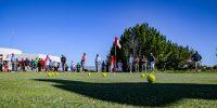 APCG_Golf_052