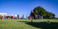 APCG_Golf_053