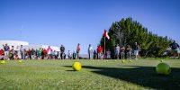 APCG_Golf_054