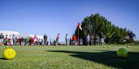 APCG_Golf_055