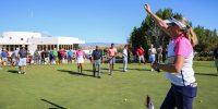 APCG_Golf_058