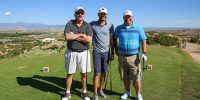 APCG_Golf_068