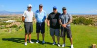 APCG_Golf_069