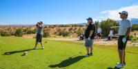 APCG_Golf_070