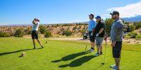 APCG_Golf_071