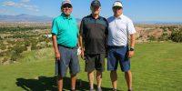 APCG_Golf_073