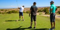 APCG_Golf_074