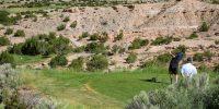 APCG_Golf_076
