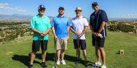 APCG_Golf_077