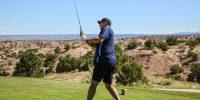 APCG_Golf_078