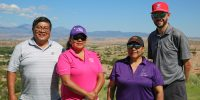 APCG_Golf_080