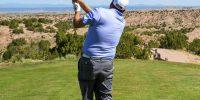 APCG_Golf_082