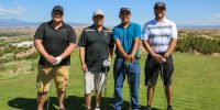 APCG_Golf_083