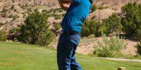 APCG_Golf_085