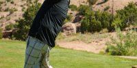APCG_Golf_086