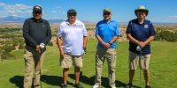 APCG_Golf_087