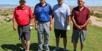 APCG_Golf_088