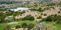 APCG_Golf_090