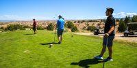 APCG_Golf_091