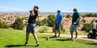 APCG_Golf_092