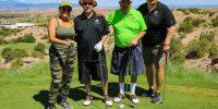 APCG_Golf_093