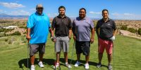 APCG_Golf_094