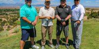 APCG_Golf_097