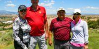 APCG_Golf_099
