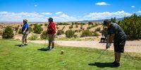 APCG_Golf_101