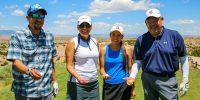 APCG_Golf_102
